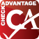 CheckAdvantage Blog