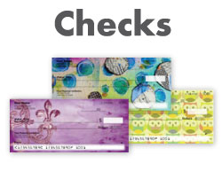 Free Shipping On Personal Checks